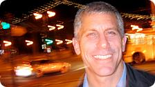 Neil Cohen