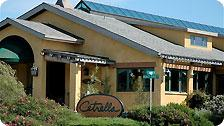 Cetrella Restaurant and Cafe
