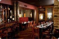 The il Bar