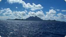 So long, Fiji!