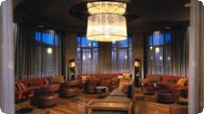 Americano Lounge