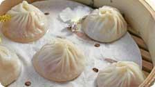 standard dumplings