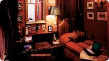 Ellen Terry Room