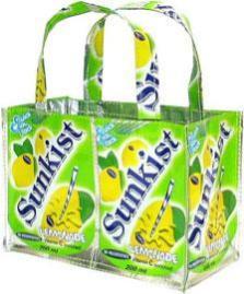 Doy Bag