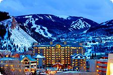 The Westin at Beaver Creek
