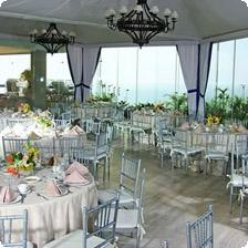 The Observatory Restaurant