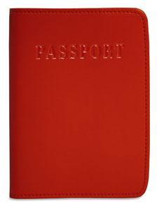 Buy this Passport Cover on Tango Diva!
