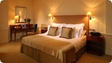 Langham Hotel Club Rooms
