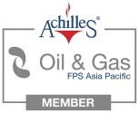 Achilles Member: Tango Oilfield Solutions