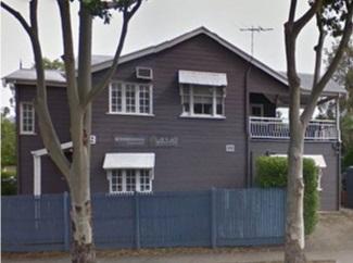 Tango's Brisbane Office