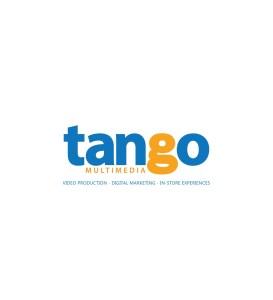 Tango Multi Media
