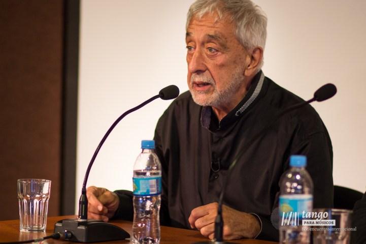 Juan José Mosalini