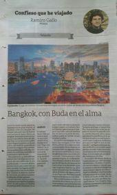 Diario Clarín 19 feb