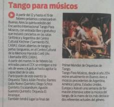 Diario Popular 9 ene