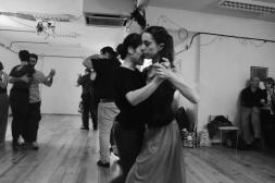 tango-queer-vaciador-dic-2015-2