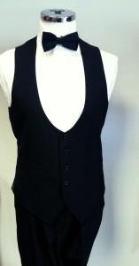 Scoop_low_front_waistcoat