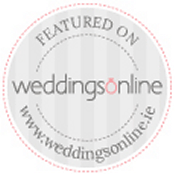 Featured-On-Weddings Online