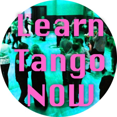 Learn Tango NOW