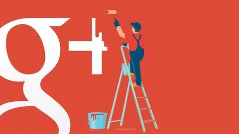 google plus, google +, tan grande y jygando, googleplus cierra,