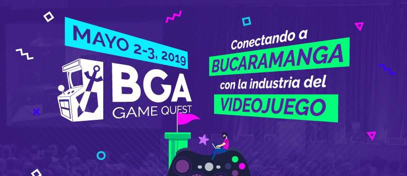 bgagamequest, bga game quest, BGQ, tan grande y jugando