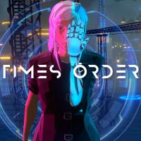 Videojuego Times Order