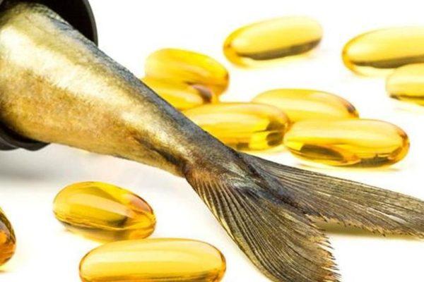Immunosuppressive effects of fish oil and flaxseed oil 鱼油与亚麻籽油的免疫抑制作用