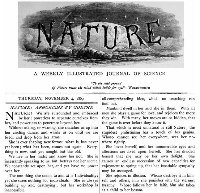 1Nature_November_4_1869