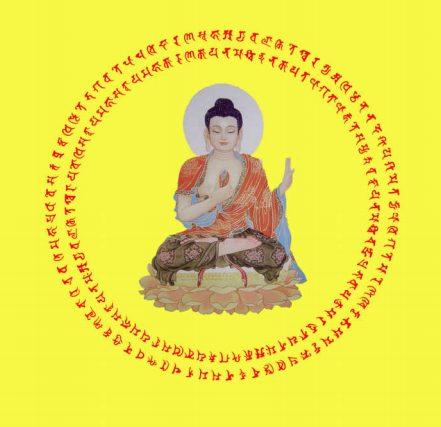 chien-dan-huong-than1