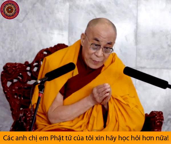C:\Users\Tu Duc\Pictures\2011-11-14 reflectionA\Dalai Lama\dalailama175.jpg