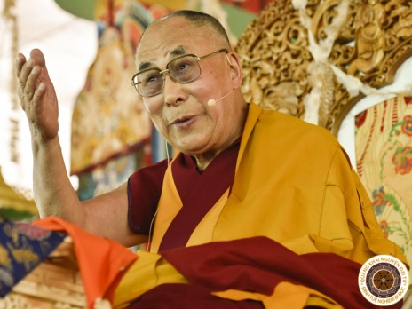 C:\Users\Tu Duc\Pictures\2011-11-14 reflectionA\Dalai Lama\New folder\New folder\2014-07-11-Kalachakra-G06.jpg