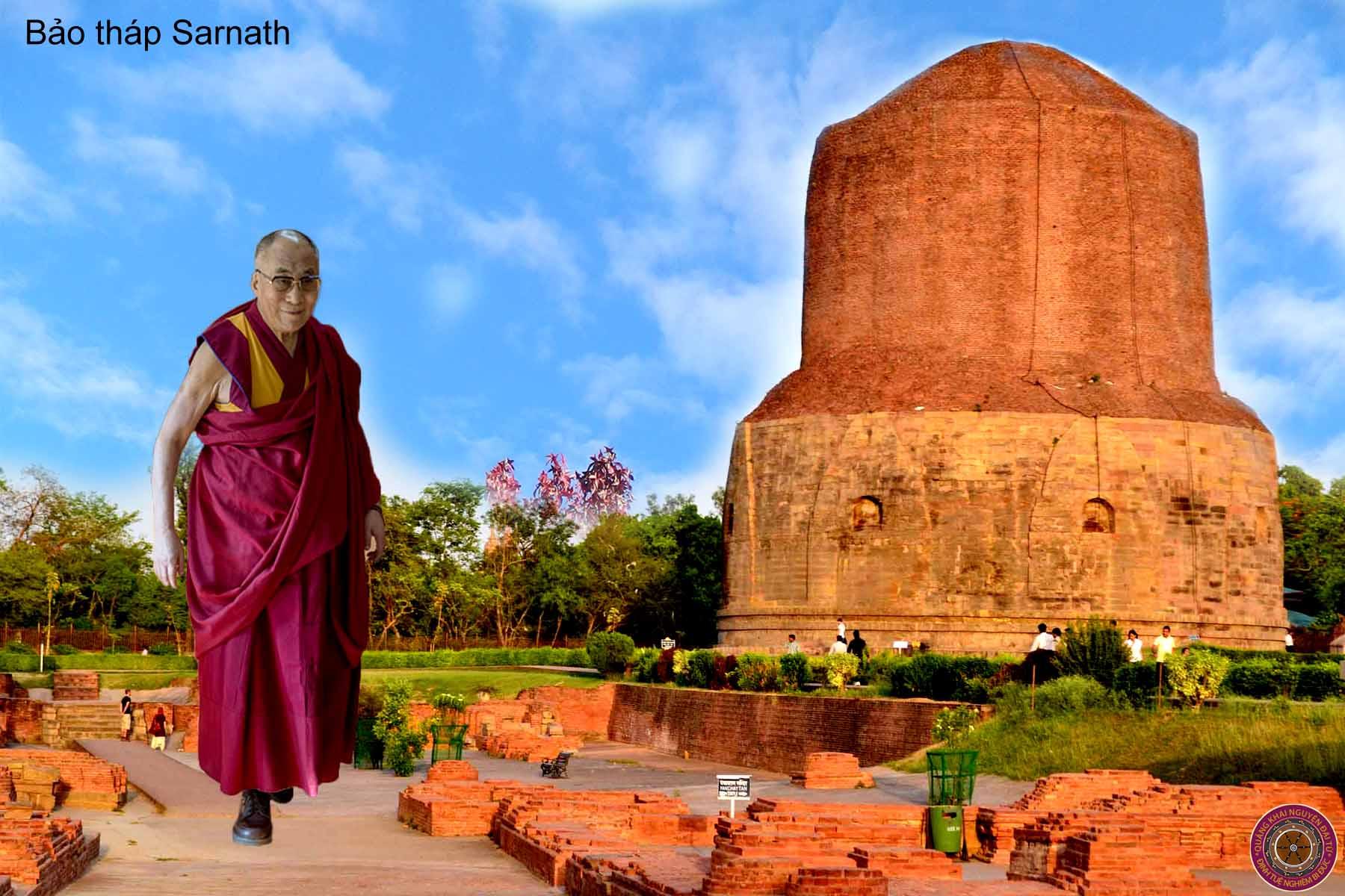 C:\Users\Tu Duc\Pictures\2011-11-14 reflectionA\Dalai Lama\6\sarnath1.jpg