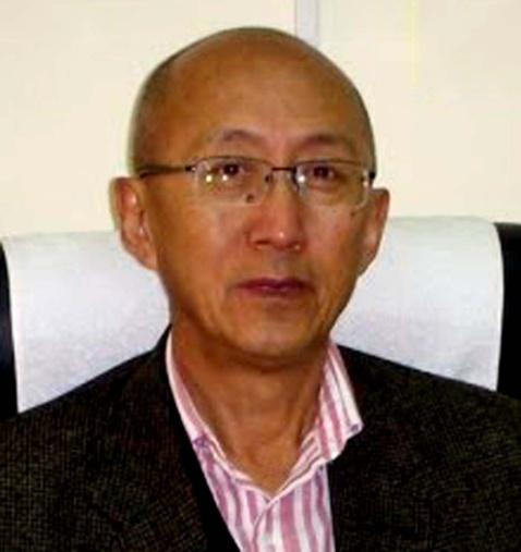 C:\Users\Tu Duc\Pictures\2011-11-14 reflectionA\Dalai Lama\6 lienhebaidich\tseten.jpg