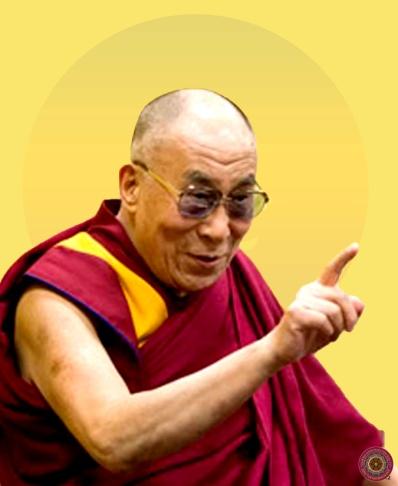 C:\Users\Tu Duc\Pictures\2011-11-14 reflectionA\Dalai Lama\dalailama (1).jpg