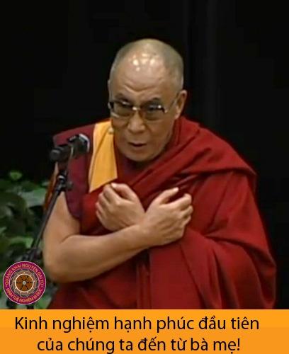F:\PICTURES\2011-11-14 reflectionA\Dalailama\dalailama180'.jpg