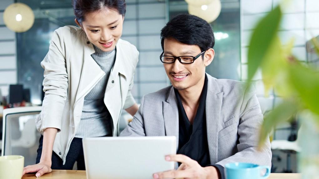 Tư vấn tài chính cá nhân tăng tốc 1