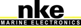 nke_marine_electronics_logo-web-300x107