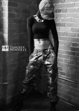 One of my first shoots...with Kayla of course.