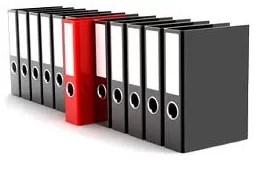 przechowywanie-dokumentacji-ksiegowej