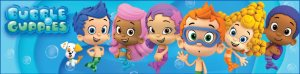 nickshop_bubbleguppies_hero1