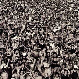 george_michael-listen_without_prejudice_vol-_1_album_cover