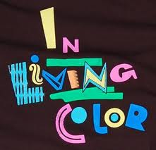 In_Living_color_logo.jpg