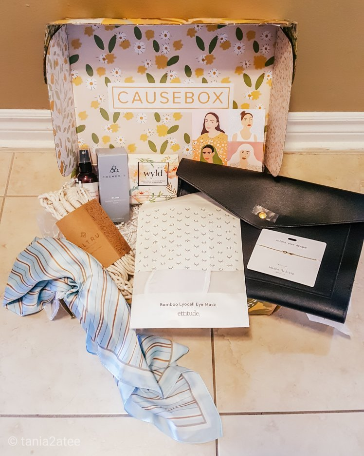 tania2atee-subscription-boxes-for-mothers-day-stay-causebox