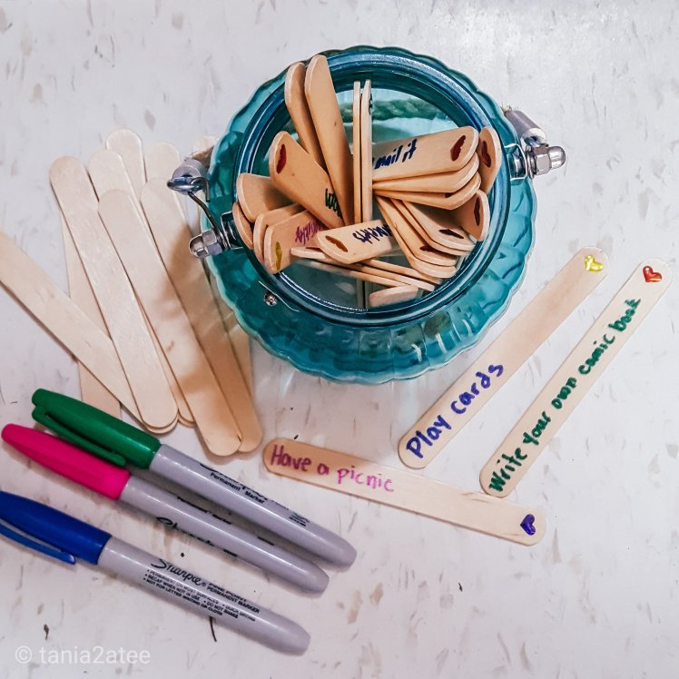 tania2atee-blog-how-to-beat-the-boredom-blues-with-tweens-this-summer-jar-of-ideas