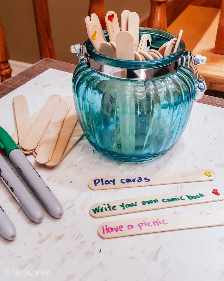 tania2atee-blog-how-to-beat-the-boredom-blues-with-tweens-this-summer-popsicle-sticks-ideas