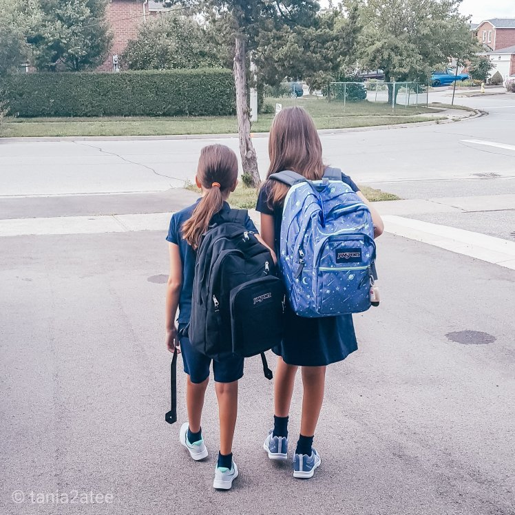 tania2atee-blog-first-day-of-grade-three-and-six-girls-walking-to-school1911881834.jpg