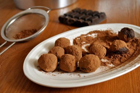 chocolate truffles3