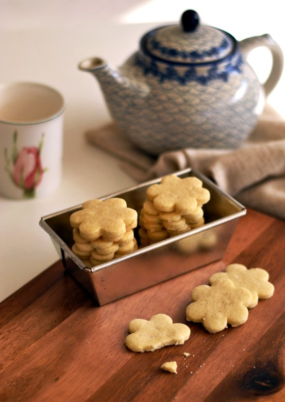almond-cookies-5