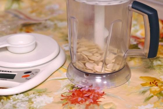 almond-paste-1