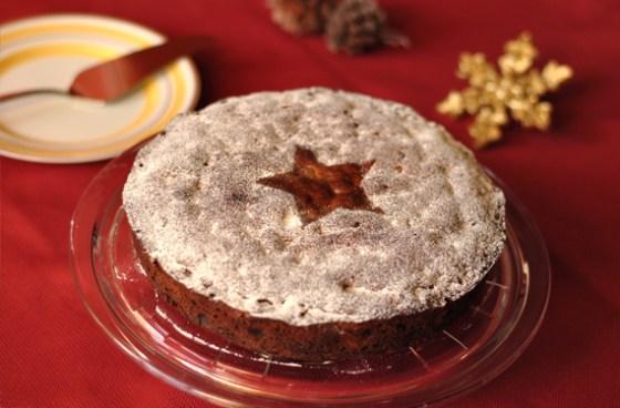 Christmas-cake-1