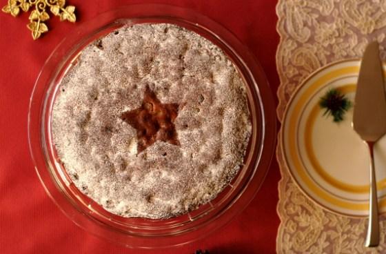 Christmas-cake-2